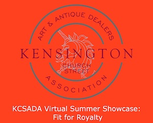 kcsada summer showcase 2020