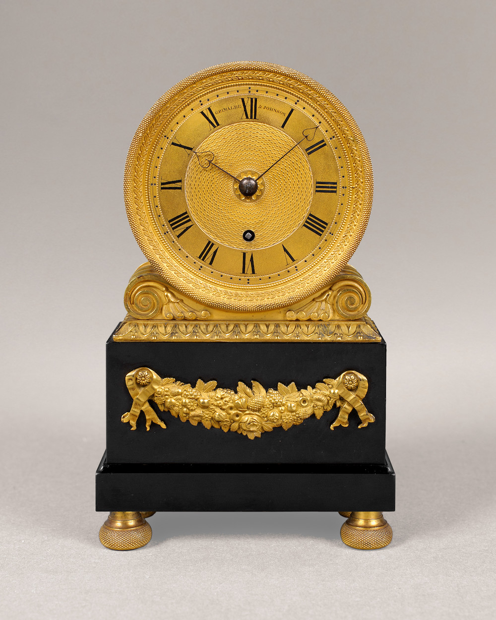 001a-fine-early-19th-century-library-timepiece-by-grimalde-johnson.jpg