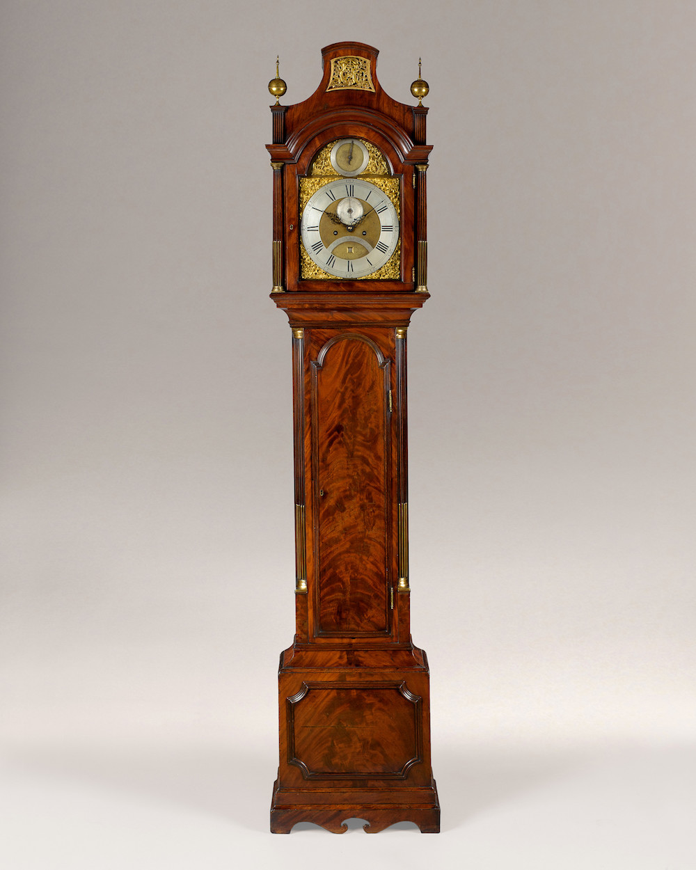 01william-north-a-george-iii-period-8-day-flame-mahogany-longcase-clock.jpg