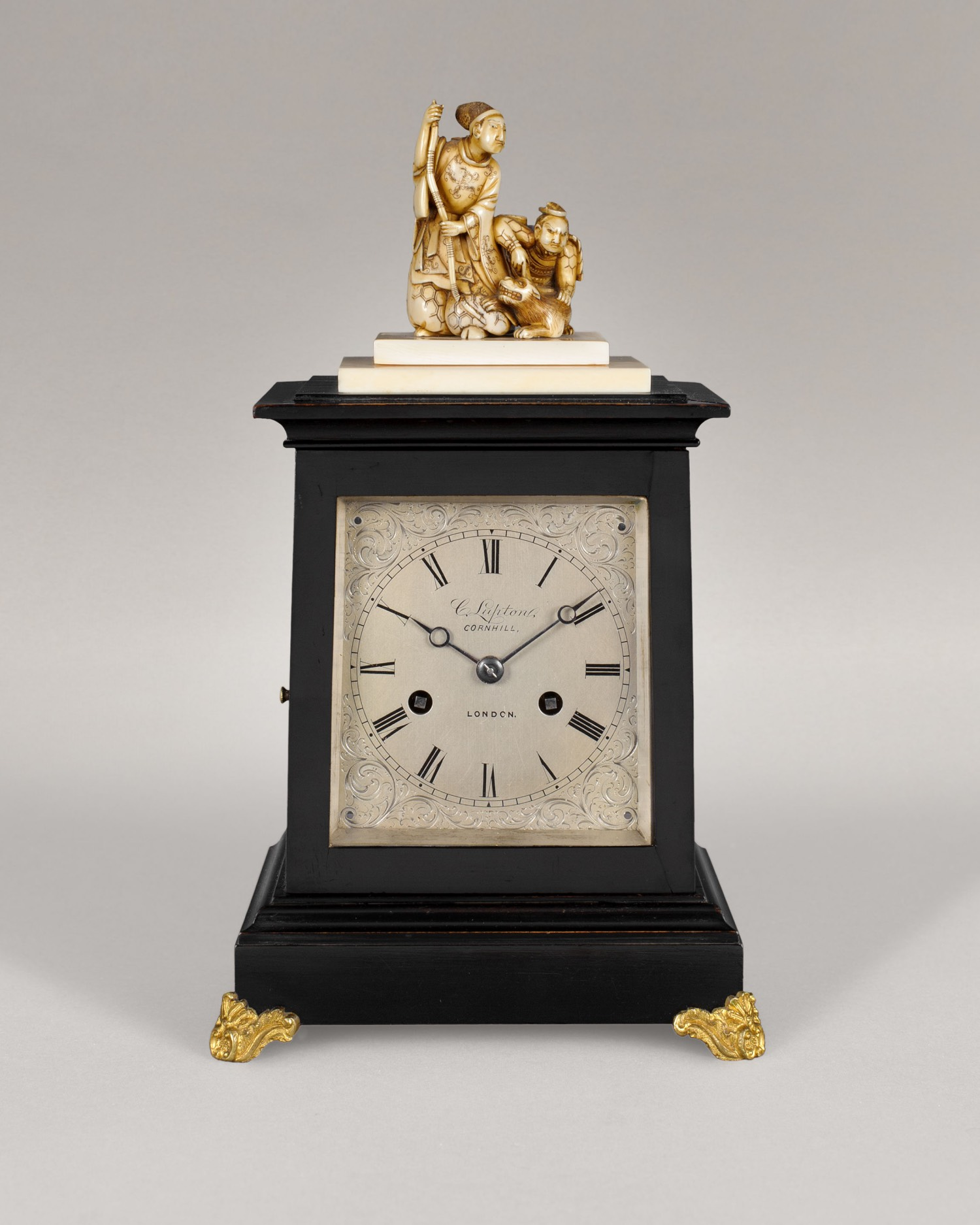 c-lupton-a-rare-mid-19th-century-miniature-ebonised-english-four-glass-carriage-clock.jpg_product_product