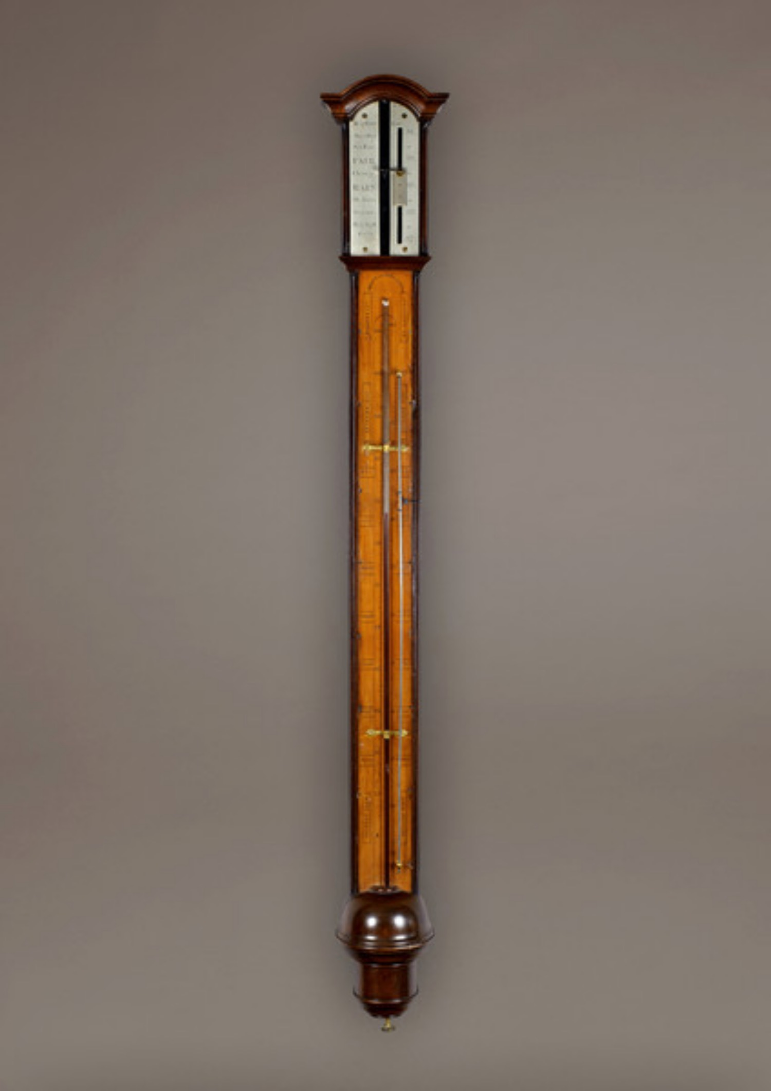 heath-wing-a-rare-george-iii-period-mahogany-stick-barometer.jpg_product