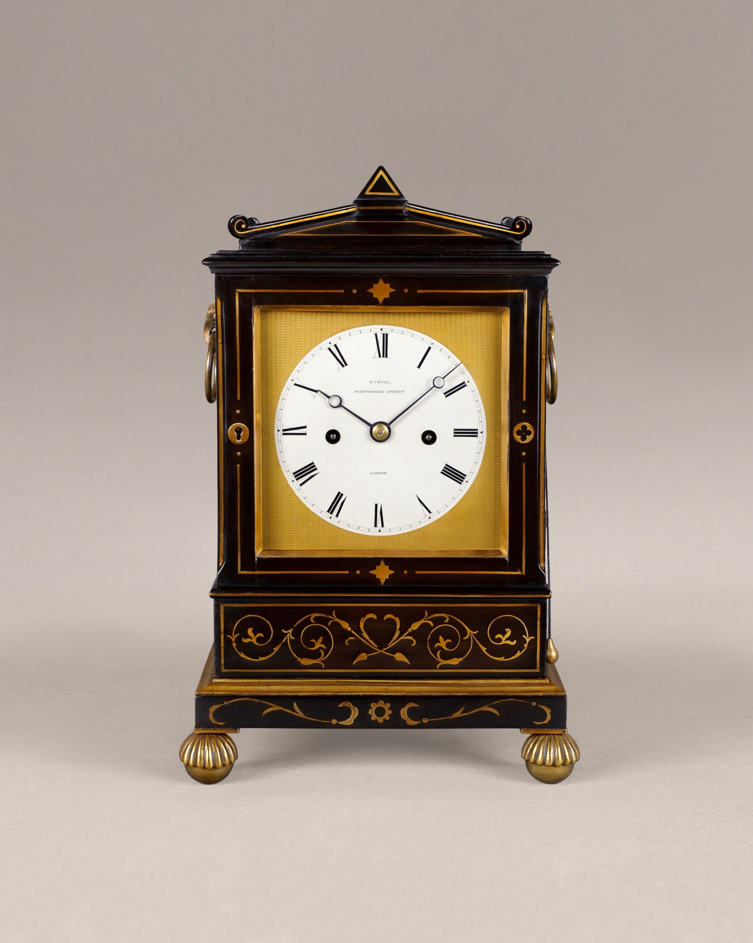 purvis-ebonised-bracket-clock.jpg