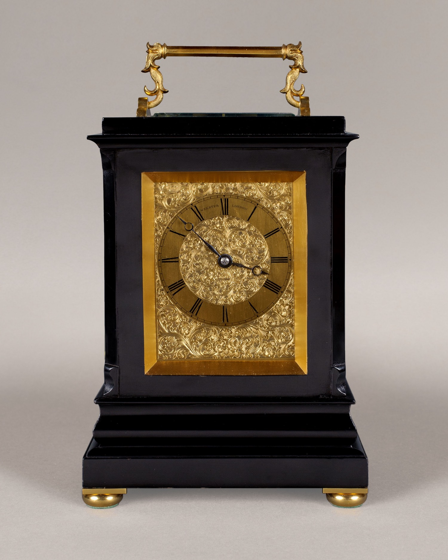 webster-cornhill-n-11405-a-mid-19th-century-quarter-striking-ebonised-mantel-clock.jpg_product